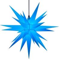 27inch star blue