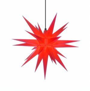 51 inch star