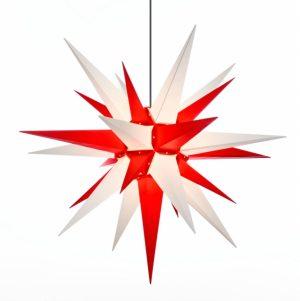 27 inch original Herrnhuter Plastic Star