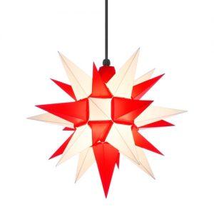 16 inch original Herrnhuter Plastic Star