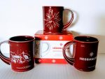 Herrnhuter Cristmas cup
